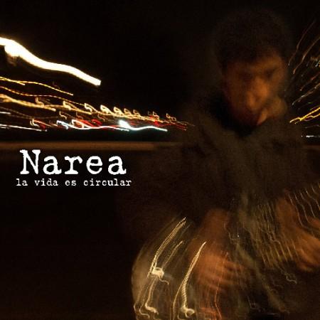 album---la-vida-circular